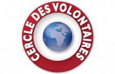 logo-cdv-new