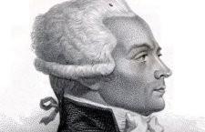 Robespierre : tyran sanguinaire ou combattant acharné de la Liberté ?