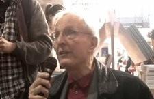 TAFTA, Brzezinski : interview d'Hervé de Carmoy, vice-président de la Commission Trilatérale