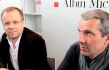 Interview des auteurs de Circus Politicus : «Le Bilderberg et la Commission Trilatérale sont des institutions qui font fantasmer ce qu'on appelle les complotistes.»
