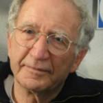 Jacob Cohen nous présente son dernier livre : « Dieu ne repasse pas à Bethléem »