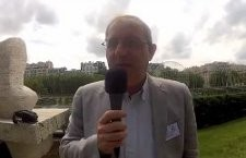 Interview de Jean Bricmont