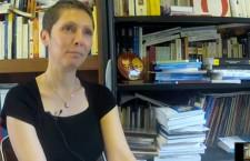 Anne-Cécile Robert (Monde Diplomatique) revient sur la supercherie de la « guerre humanitaire ». Entre autres…