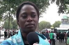 Halte aux massacres de Duékoué (et au silence médiatique qui les entoure…)