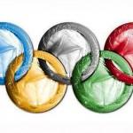 Les « Orgilympics Games » de Londres 2012