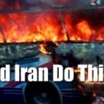 Attentat de Bourgas : Le grand bluff israélien contre l'Iran et le Hezbollah