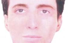 Attentat de Bourgas : Le porteur de la bombe était-il un kamikaze ? Rien n'est moins sûr…