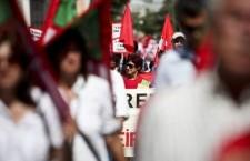 Portugal : le coup d'état bancaire fait son chemin