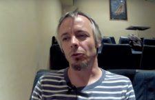 11 ans de journalisme sur le 11 septembre : Olivier Taymans répond à nos questions