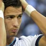 Cristiano Ronaldo ou l'effigie de l'autre monde