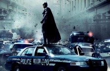 Libéralisme : le syndrome Batman