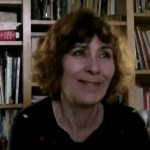 Interview de Marie-Monique Robin (« Les Moissons du Futur »)