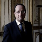 François Hollande, européiste aveugle