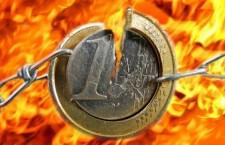 L'Euro va t-il survivre?