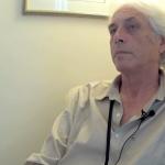 Christian Campiche, journaliste suisse depuis 30 ans : «Le rôle du journaliste est un rôle citoyen»