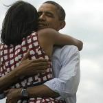«Obamania», ou le triomphe du vide politique