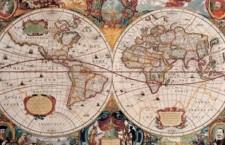 Tragédie mondiale : en route pour l'acte final ?