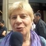 Ayssar Midani, une vision du monde arabe au vitriol