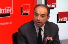 Jean-François Copé, le sionisme et le racisme
