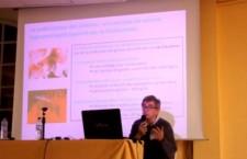 Biodiversité et économie verte, avec Michel Marchand