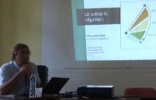 négaWatt : 2012-2035, voici le programme