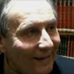 Iran : interview de Jean-Michel Vernochet