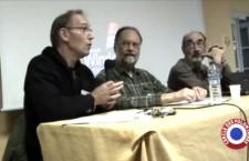 Le TSCG, conférence à l'Université d'Automne du M'PEP