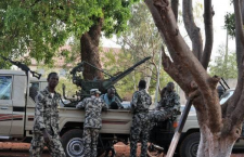 Derrière l'enjeu malien : la France coloniale cherche à punir l'Algérie historique