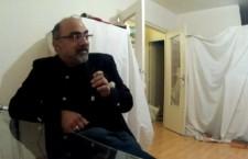 Interview de Pierre Jovanovic : Retex de Grèce