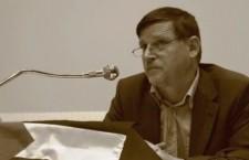 Entretien avec Michel Collon : Comment libérer l'info