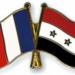 Naissance de la Coordination pour la souveraineté de la Syrie et contre l'ingérence étrangère
