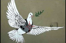 Qui importe le conflit israélo-palestinien ? Du sionisme en politique intérieure