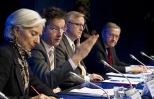Impossible n'est pas FMI
