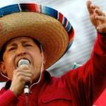 50 vérités sur Hugo Chávez et la Révolution bolivarienne, par Salim Lamrani