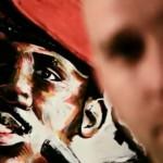 Interview de Jahill, auteur du morceau «Sankara»