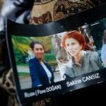 Colloque au sénat : « Agir contre le massacre des femmes » (7 janvier 2014)
