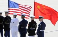 L'impérialisme américain face à la sagesse chinoise