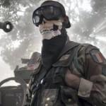 Massacre tranquille au Mali