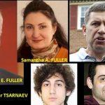 Ruslan Tsarnaev, oncle des 2 terroristes tchétchènes de Boston, et le gendre d'un ancien très haut responsable de la CIA (UPR)