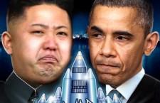 Le torchon brûle-t-il entre Obama et Kim Jong-Un ?
