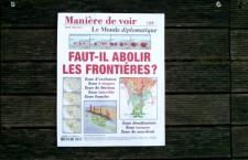 Les deux manières de se perdre, par Benoît Bréville
