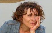 Remise de la légion d'honneur à Marie-Monique Robin… À NDDL ! (8 juin 2013)