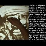 « One » – Al-Qaïda pour les nuls