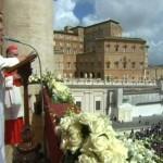 Pape François : une voix pour la guerre au Mali