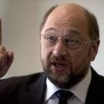La politique d'austérité va beaucoup trop loin, selon le président du Parlement européen (Romandie)