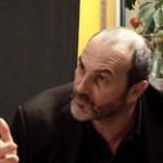 """Conférence """"Objection de croissance, bien-vivre et gratuité"""" (14 mai 2013)"""