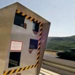 La carte de France des radars pièges (40millionsdautomobilistes.com)