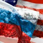 La Russie convoque l'ambassadeur américain après l'arrestation d'un agent de la CIA (Romandie)