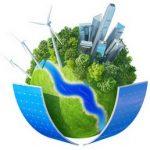1er Colloque des Métiers de l'Environnement et du Développement Durable (30 mai 2013)