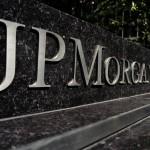 JPMorgan poursuivie en Californie pour fraudes liées aux cartes de crédit (Romandie)
